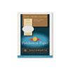 Southworth® Parchment Specialty Paper, Ivory, 32lb, 8 1/2 x 11, 250 Sheets SOUJ988C