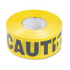 Safety Tapes Thumbnail