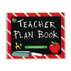Teacher's Planning Books