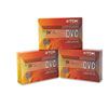 TDK Mini-DV Cassette - MiniDV - 1 Hour TDK38647