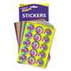 TREND® Stinky Stickers Variety Pack, General Variety, 480/Pack TEPT089