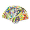 TREND® Applause Stickers Variety Pack, Great Rewards, 700/Pack TEPT47910