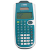 <strong>Texas Instruments</strong><br />TI-30XS MultiView Scientific Calculator, 16-Digit LCD