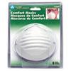 BodyGear™ BodyGear Dust Mask, 5/Pack ACM13259