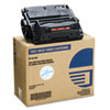 Troy® 0281119001 39A Compatible MICR Toner, 19,500 Page-Yield, Black TRS0281119001