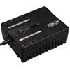 Tripp Lite ECO Series Green 350VA UPS 120V with USB, RJ11 , 6 Outlet TRPECO350UPS