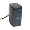 OmniVS Line-Interactive UPS Tower, USB, 8 Outlets, 1000 VA, 510 J