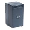 Tripp Lite OMNIVS1500XL OmniVS Series AVR Ext Run 1500VA UPS 120V with USB, RJ45, 8 Outlet TRPOMNIVS1500XL