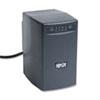 Tripp Lite SMART550USB Smart USB 550VA UPS 120V Tower with USB, 6 Outlet TRPSMART550USB