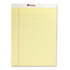 Universal Paper Pads