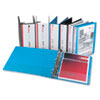 Universal 3 Ring Binders and more