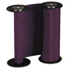 <strong>Acroprint®</strong><br />200137000 Ribbon, Purple