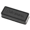 Universal Board Erasers