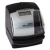 Acroprint® ES900 Digital Automatic 3-in-1 Machine, Silver and Black ACP010209000