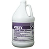 NEUTRAL FLOOR CLEANER EP, LEMON, 1 GAL BOTTLE, 4/CARTON
