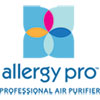 Allergy Pro™ Products