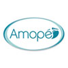 AMOPE® Products