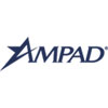 Ampad® Products