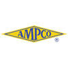 Ampco Safety Tools Products