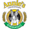 Annie's Homegrown Products