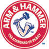 Arm & Hammer™ Products