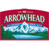Arrowhead® Products