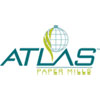 Atlas Paper Mills Products