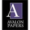 Avalon Papers Products