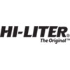 HI-LITER® Products