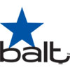 BALT® Products