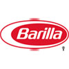 Barilla® Products
