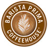 Barista Prima Coffeehouse® Products