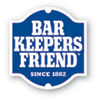 Bar Keepers Friend®