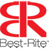 Best-Rite® Products