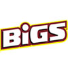BIGS® Products