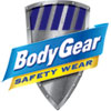 BodyGear™ Products