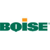 Boise® Products
