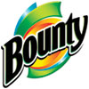 Bounty® Products