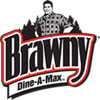 Brawny® Dine-A-Max™ Products