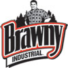 Brawny Industrial® Products