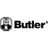 Butler® Products