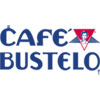 Café Bustelo Products