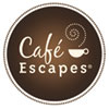 Café Escapes® Products