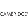 Cambridge® Products