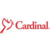 Cardinal® Products