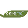 Caremail® Products