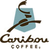 Caribou Coffee® Products