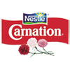 Carnation® Products