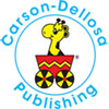 Carson-Dellosa Publishing Products