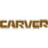 Carver™ Products